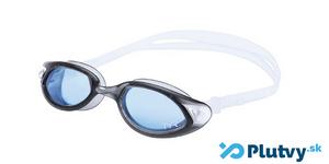 plavecké okuliare TYR CrytalFlex pre diaľkové plávanie a triatlon, v e-shope Plutvy.sk