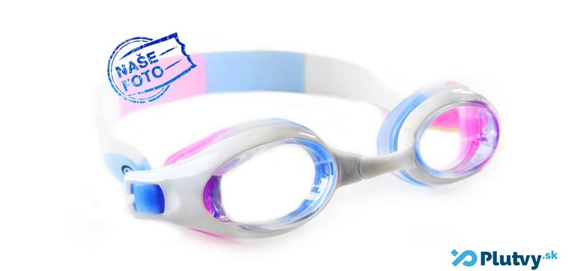 Topswim Ocean, lacné detské okuliare na plávanie, v obchode Plutvy.sk