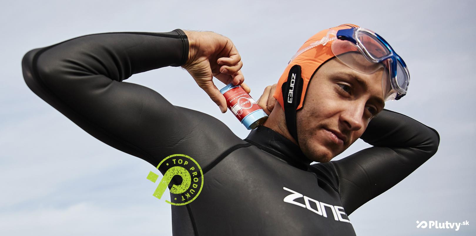 krem-proti-osuchaniu-pri-sporte-pre-triatlonistov-a-plavcov-plutvy-sk