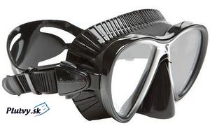 Scubapro Synergy Twin Trufit špičková potápačská maska s unikátnym silikónom