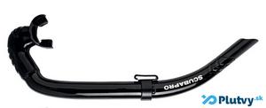 Apnea šnorchel pre freedivera, alebo spearfishera | Plutvy.sk